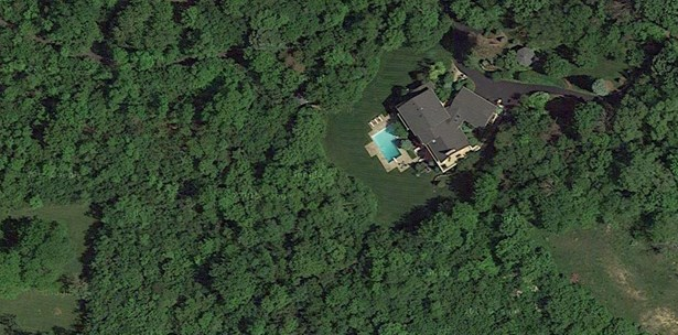 Home Aerial View (photo 2)