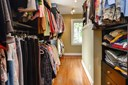 Master Bedroom Closet (photo 1)