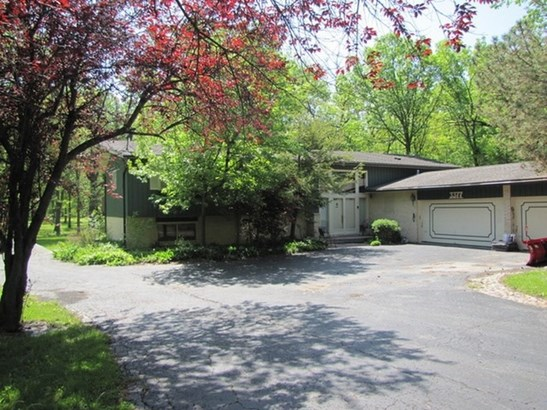 3377 Old Mill Road, Highland Park, IL - USA (photo 2)