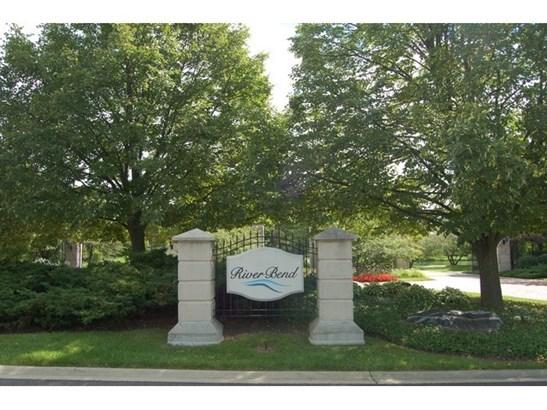 5266 W Meagan Court, Libertyville, IL - USA (photo 2)