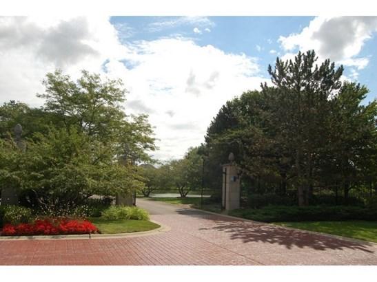 5266 W Meagan Court, Libertyville, IL - USA (photo 3)