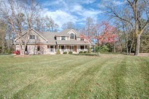30802 Camelback Mtn Rd, Rochester, WI - USA (photo 1)