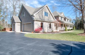 30802 Camelback Mtn Rd, Rochester, WI - USA (photo 3)