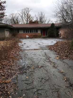 1710 Duffy Lane, Bannockburn, IL - USA (photo 1)