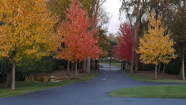 50 Lakeview Lane, Barrington Hills, IL - USA (photo 2)