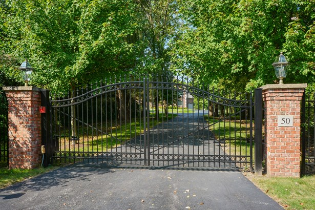 50 Lakeview Lane, Barrington Hills, IL - USA (photo 3)