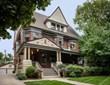 210 Home Avenue, Oak Park, IL - USA (photo 1)