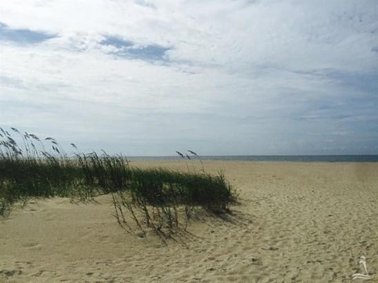 Residential Land - Bald Head Island, NC (photo 4)