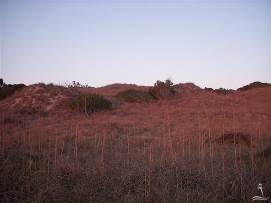 Residential Land - Bald Head Island, NC (photo 5)