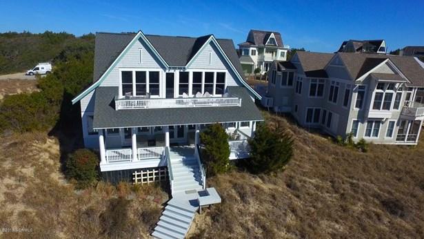 Single Family Residence - Bald Head Island, NC (photo 3)