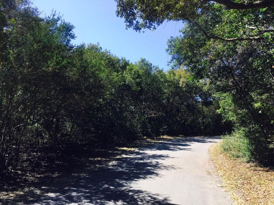 Residential Land - Bald Head Island, NC (photo 1)