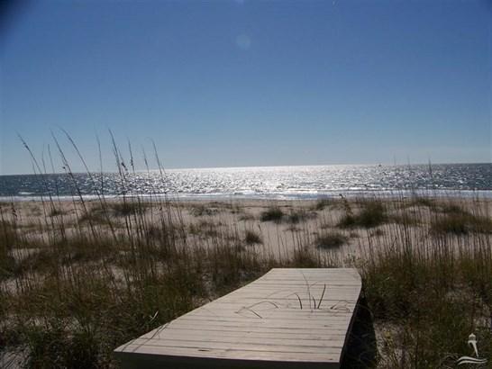 Undeveloped - Bald Head Island, NC (photo 2)