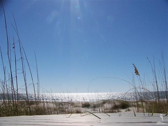 Undeveloped - Bald Head Island, NC (photo 3)