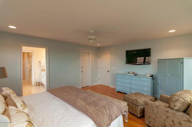 Single Family Residence - Bald Head Island, NC (photo 4)