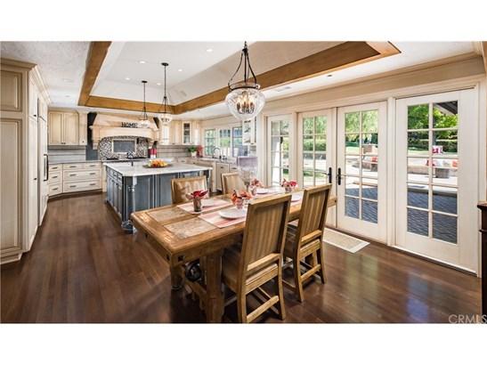 Single Family Residence, Contemporary,Tudor - North Tustin, CA (photo 2)