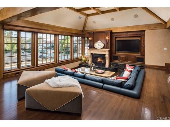 Single Family Residence, Contemporary,Tudor - North Tustin, CA (photo 4)
