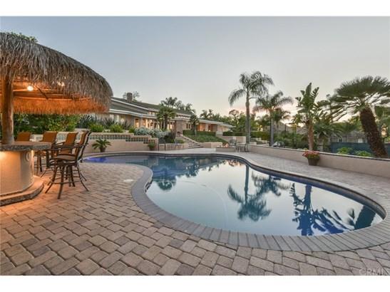 Single Family Residence, Modern - Anaheim Hills, CA (photo 1)
