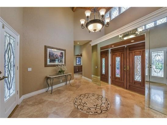 Single Family Residence, Modern - Anaheim Hills, CA (photo 2)
