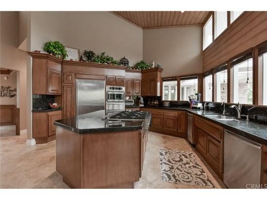 Single Family Residence, Modern - Anaheim Hills, CA (photo 3)