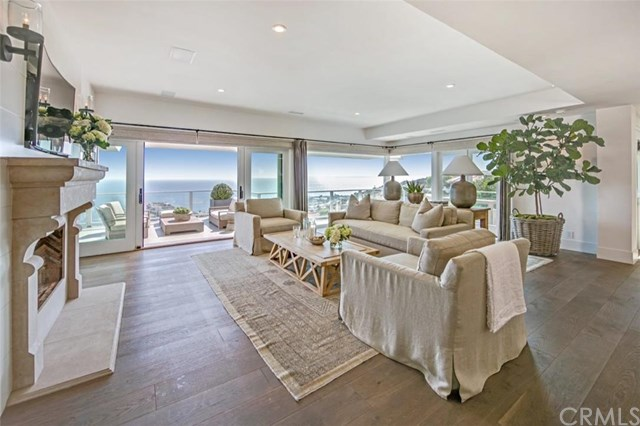 Single Family Residence, Contemporary - Laguna Beach, CA (photo 5)