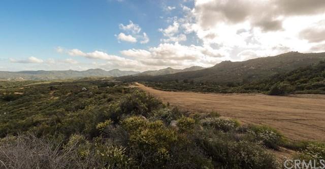 Land/Lot - Lake Elsinore, CA (photo 2)