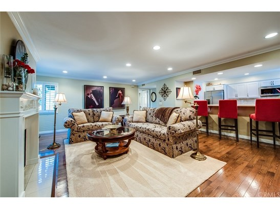 Condominium - Laguna Beach, CA (photo 4)
