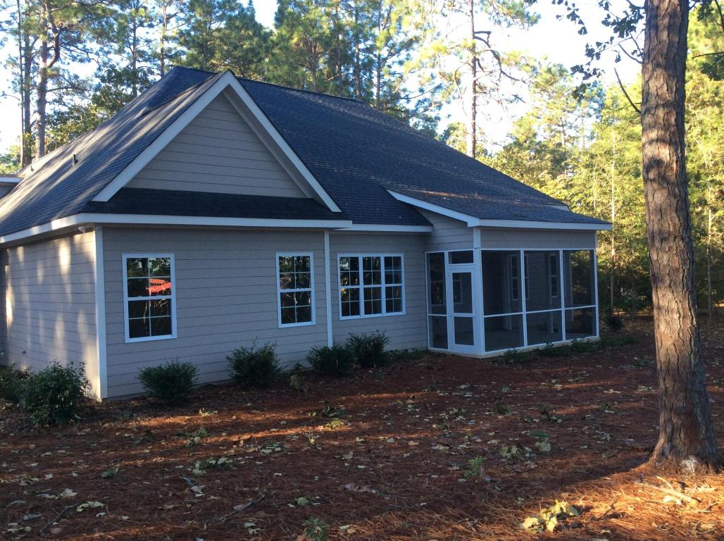 Cottage, Single Family - Pinehurst, NC (photo 2)