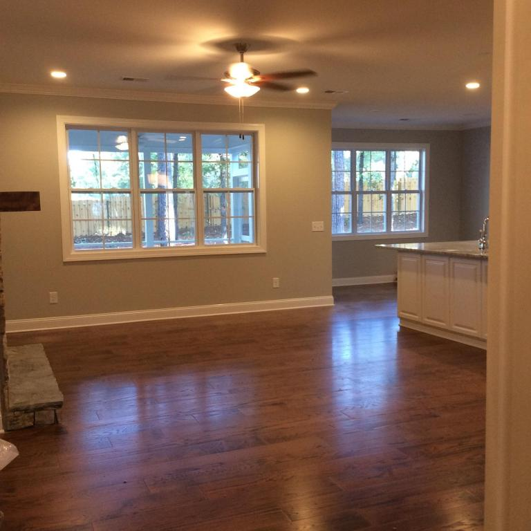 Cottage, Single Family - Pinehurst, NC (photo 3)