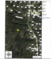 Land/Acreage - Southern Pines, NC (photo 1)