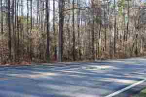 Land/Acreage - Southern Pines, NC (photo 2)