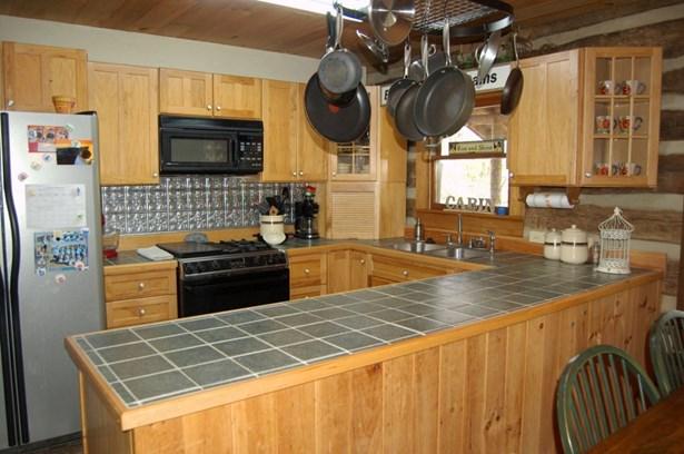 217 Quiet Place, Todd, NC - USA (photo 5)