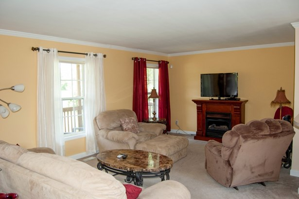 163 Church Meadows Court, Fleetwood, NC - USA (photo 3)