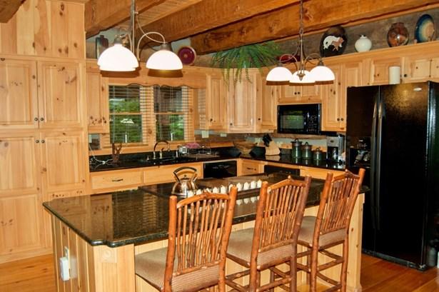 621 Homestead Rd., Todd, NC - USA (photo 4)