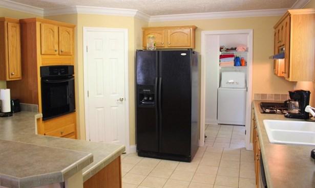 391 Bracken Ridge Drive, Laurel Springs, NC - USA (photo 5)