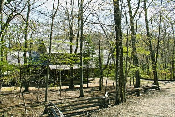 1331 Homestead Rd., Todd, NC - USA (photo 1)