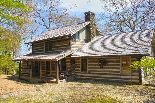 1331 Homestead Rd., Todd, NC - USA (photo 2)