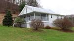 179 Old Helton School Rd, Lansing, NC - USA (photo 1)
