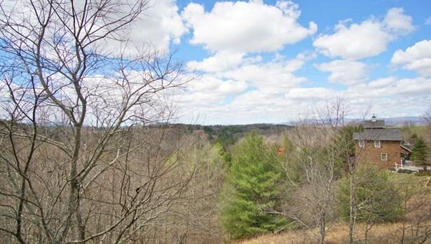 83 Mountain Ridge Road, Piney Creek, NC - USA (photo 2)