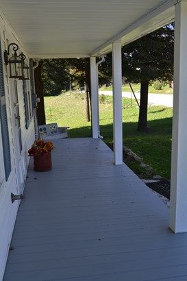 16727 Highlands Parkway, Whitetop, VA - USA (photo 3)