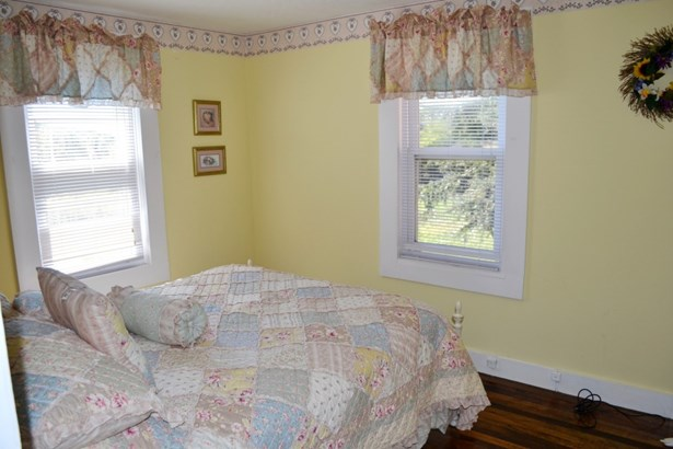 16727 Highlands Parkway, Whitetop, VA - USA (photo 5)