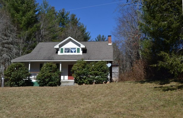135 Laurel Valle Rd., Troutdale, VA - USA (photo 1)