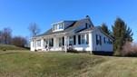 596 Jw Luke Rd, Glendale Springs, NC - USA (photo 1)
