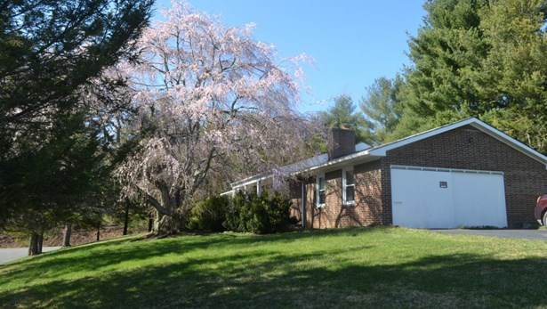 29 Sunset Ln., Independence, VA - USA (photo 2)