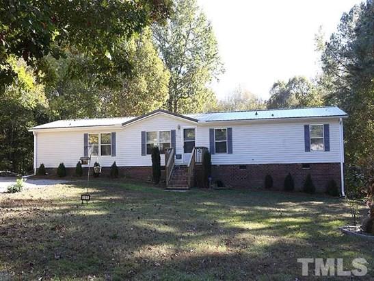 185 Bridgewater Drive, Louisburg, NC - USA (photo 1)