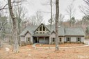 1001 Cedar Stone Way, Hillsborough, NC - USA (photo 1)