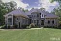 107 Ocoee Falls Drive, Chapel Hill, NC - USA (photo 1)