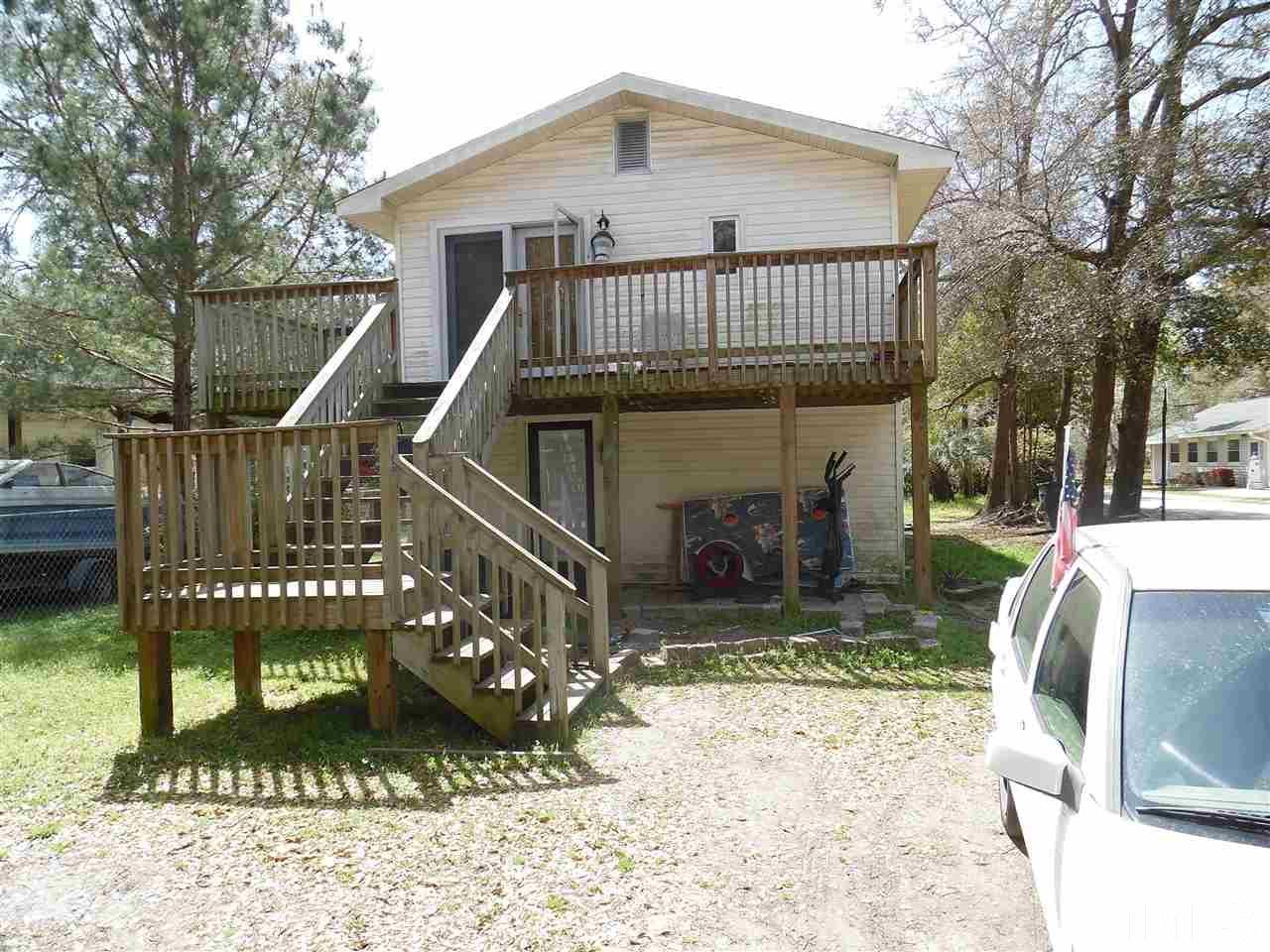 1538 Shady Rest Place, Shallotte, NC - USA (photo 1)