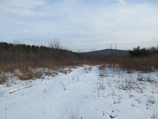Land - Temple, NH (photo 1)