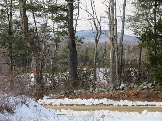 Land - Temple, NH (photo 5)