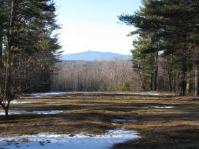 Bungalow,Cabin,New Englander, Single Family - Rindge, NH (photo 4)